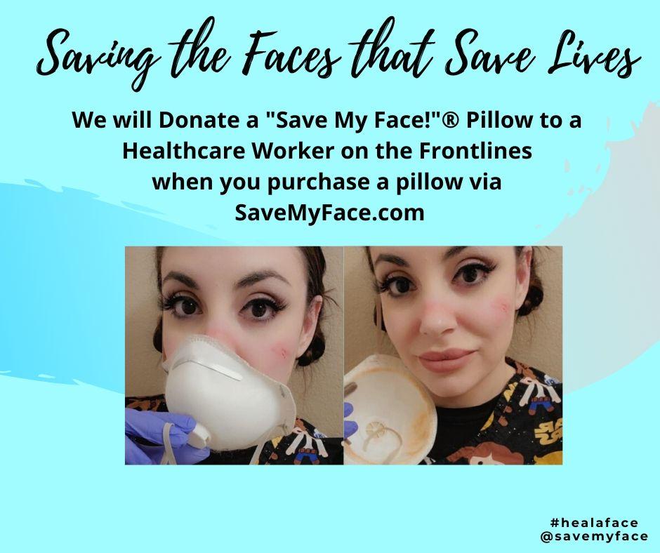 save my face savemyface twitter