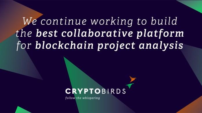 best crypto platform