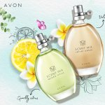 Avon India A Twitter Searching For A Perfect Fragrance Make It Yourself With The Amazing Variants Of Our Newest Perfume Scent Mix Edt Just Mix It And Match It And A New