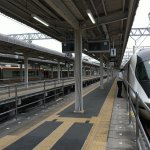 【名阪を走らない賢島行きアーバンライナー】近鉄21020系が名伊特急で運転 約6年ぶりに志摩線入線