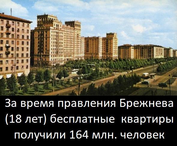 1 августа — День памяти русских воинов, погибших в Первой ...