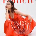 Ana De Armas Updates On Twitter Porter Vanity Fair Vogue Spain Nexos Ana De Armas Got Issues