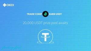 Сongratulations to the 20 winners of 15-06-2020 #Giveaway who received $TRX and ... 3