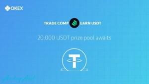 @CryptoVeteran12 $AGI Partner Tsunami Coming much like $LINK  $btc Store of Valu... 1