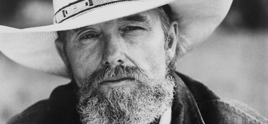 """test Twitter Media - Der US-amerikanische Country-Musiker Charlie Daniels ist im Alter von 83 Jahren an den Folgen eines Schlaganfalls gestorben. Daniels war vor allem für seinen Hit """"The Devil Went Down To Georgia"""" aus dem Jahr 1979 bekannt. → https://t.co/LPMoztfatt https://t.co/ann93MJayC"""