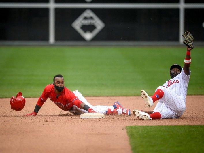 Phillies photo