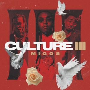 Migos - Culture III [Mp3 Zip] Free iTunes Album download Mega Leak