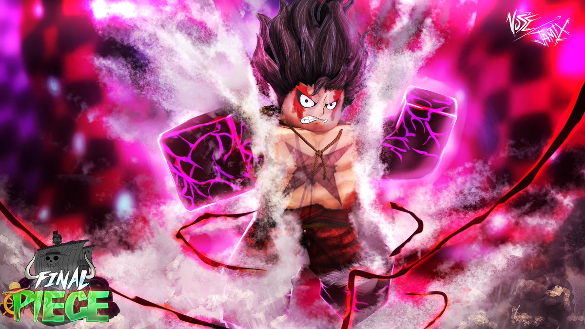 09/09/2021· luffy gear 4 snakeman roblox,. Noser Back To Grind On Twitter Luffy Snakeman Commission Rizerbx Also Thanks For 300 Followers Yay Robloxdev Robloxgfx Roblox Robloxart