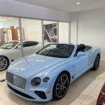 Bentley Cleveland Cle Bentley Twitter