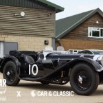 Car Classic On Twitter Classic Car Shows Are Back In Action As With The Classic Car Drive In Weekend At Bicester Heritage Https T Co Lqksyw69pu Giveaway Competition Carshow Classiccar Driveinmovie Bicesterheritage Carandclassic Https