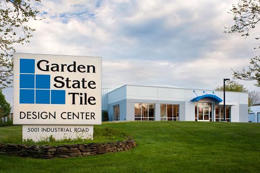 garden state tile gardenstatetile