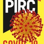 Pirc On Twitter Coming Soon For Clients Of Our Engagement Service