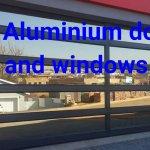 J S Aluminium Garage Doors And Windows Garagedoors 2u Twitter