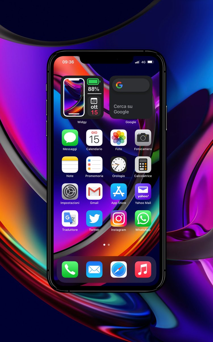 Check out these 10 amazing macos big sur wallpapers, and download them now for your mac, iphone, or ipad. Ar7 On Twitter Wallpaper I Macos Big Sur Iridescence Light Dark Wallpapers On Iphone With Ios14 Https T Co Atcqeu7ht5 Https T Co R7pupwo8qw Https T Co Iwi2sh2wyx