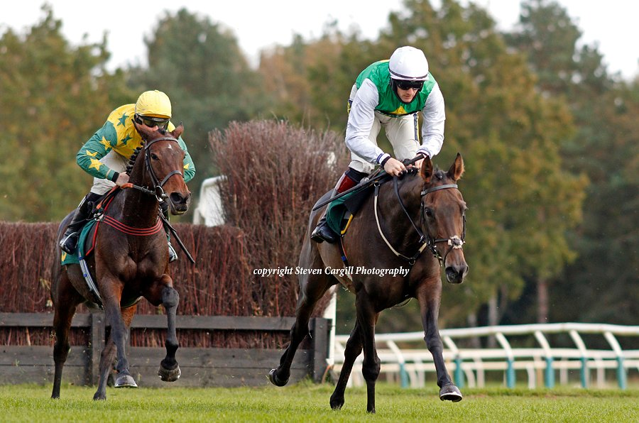 ELavelleracing photo