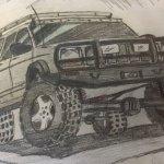 Jeepxj Hashtag On Twitter
