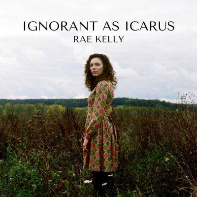 Rae Kelly (@raekellymusic) | Twitter