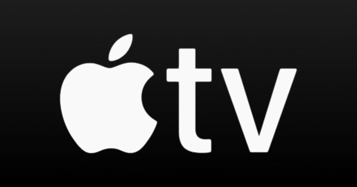 test Twitter Media - All the Devices That Support Apple TV – The Mac Observer https://t.co/GwyWhWM2nE https://t.co/tSTxqrNblo
