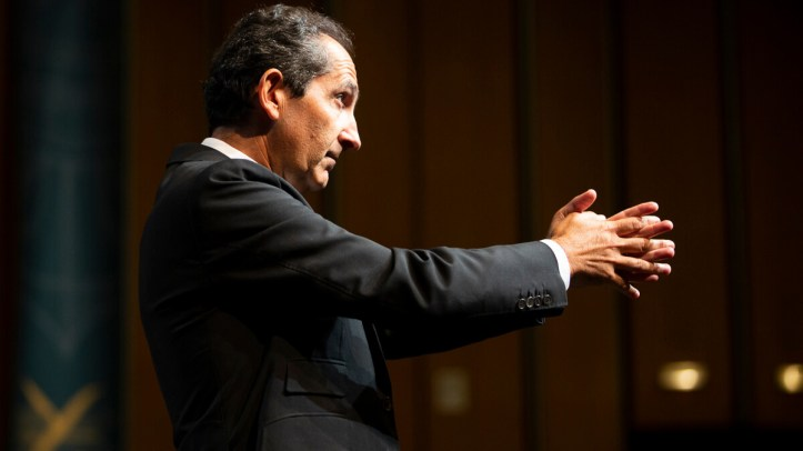 test Twitter Media - Drahi faces opposition over Altice buyout offer | Light Reading https://t.co/WtBJalXMyj https://t.co/yOzDiqfQFL