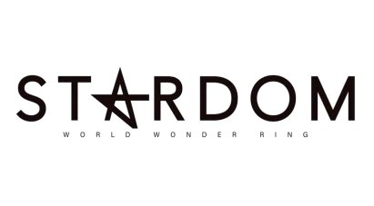 """We Are Stardom on Twitter: """"Stardom will have a new logo for 2021!… """""""