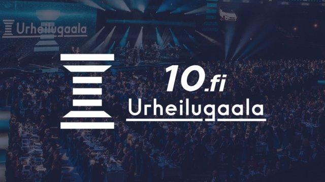 Urheilugaala (@urheilugaala) | Twitter