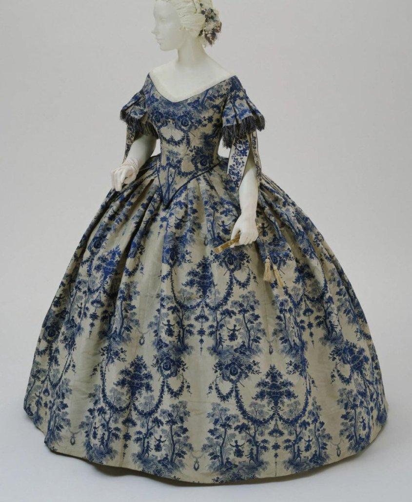 Philadelphia Museum of Art - 1850; via https://philamuseum.org/collections/permanent/41683.html?mulR=668308622%7C4&fbclid=IwAR3NFFdVhoAwfChLdJqsLg1n_Ew4jbVLD-7bBXKGLCt2IFnRegepe5aWv1w