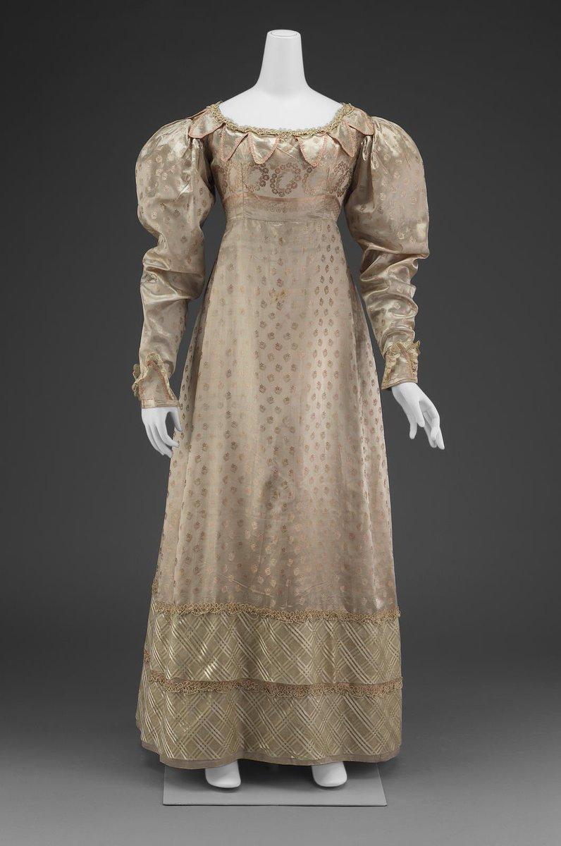 American  about 1825  Object Place: United States  MFA Boston, Publi Domain