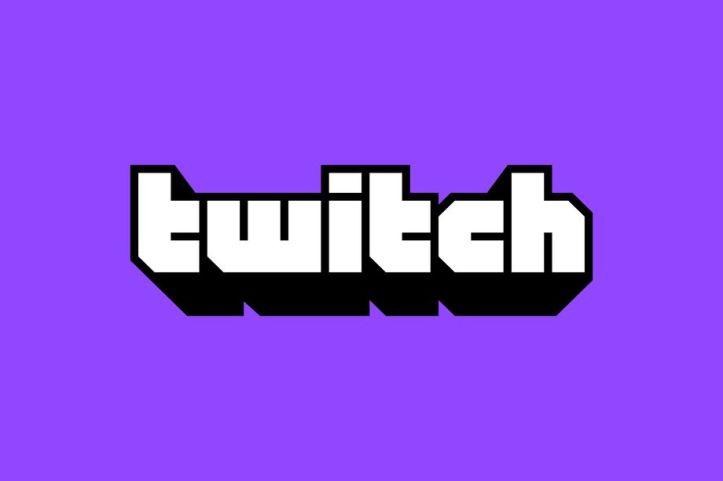 test Twitter Media - Twitch comes to Vestel TVs https://t.co/RTzeYSy84B https://t.co/mE6WDjosSb