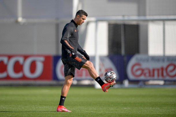 Cristiano Ronaldo (@Cristiano)   Twitter