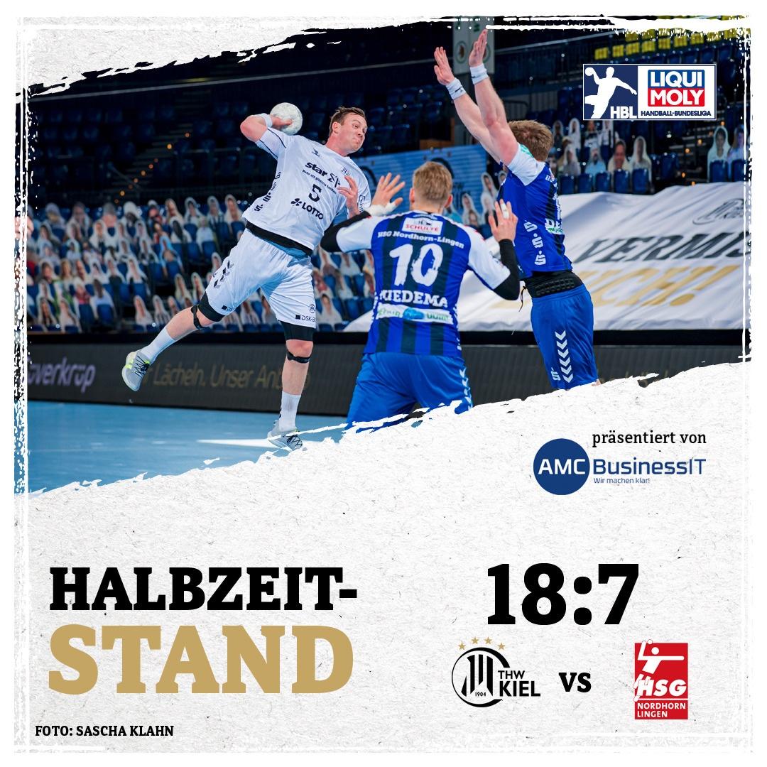 https www thw handball de