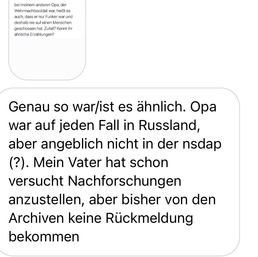 https twitter com sophiepassmann