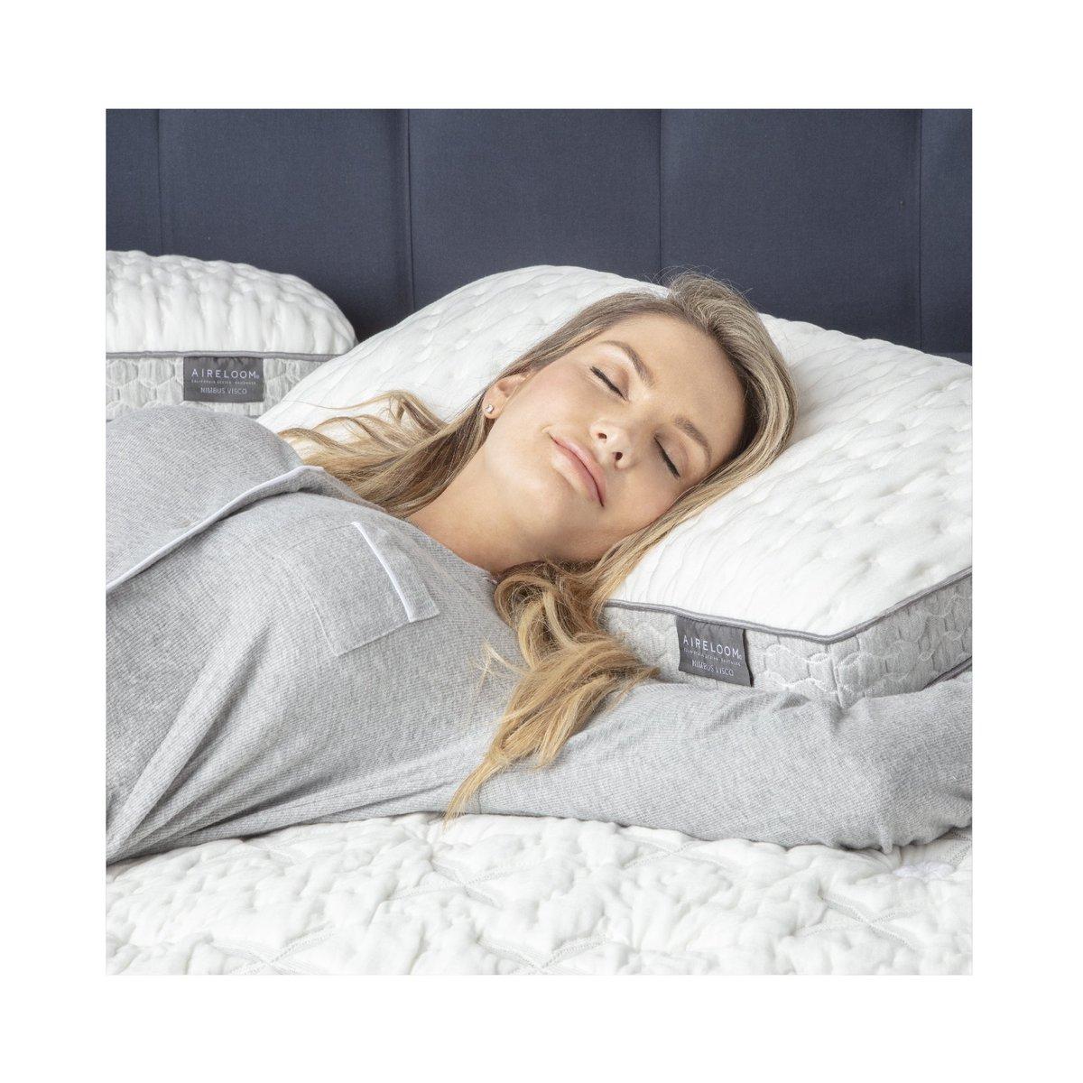 aireloom mattress aireloombeds twitter