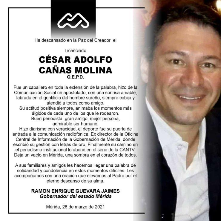Jorge Villet Salas (@jorgevillet)   Twitter
