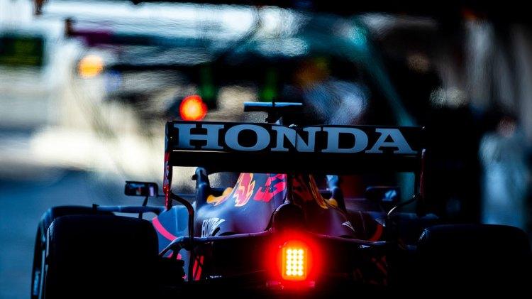 Red Bull sostituirà i loghi Honda con i loghi Acura sulle sue ali posteriori e sulle tute dei suoi piloti nel Gran Premio degli Stati Uniti.La Red Bull pubblicizzerà il marchio di lusso della Honda ad Austin e sarà la prima volta che sarà presente in Formula 1 dal 1992.