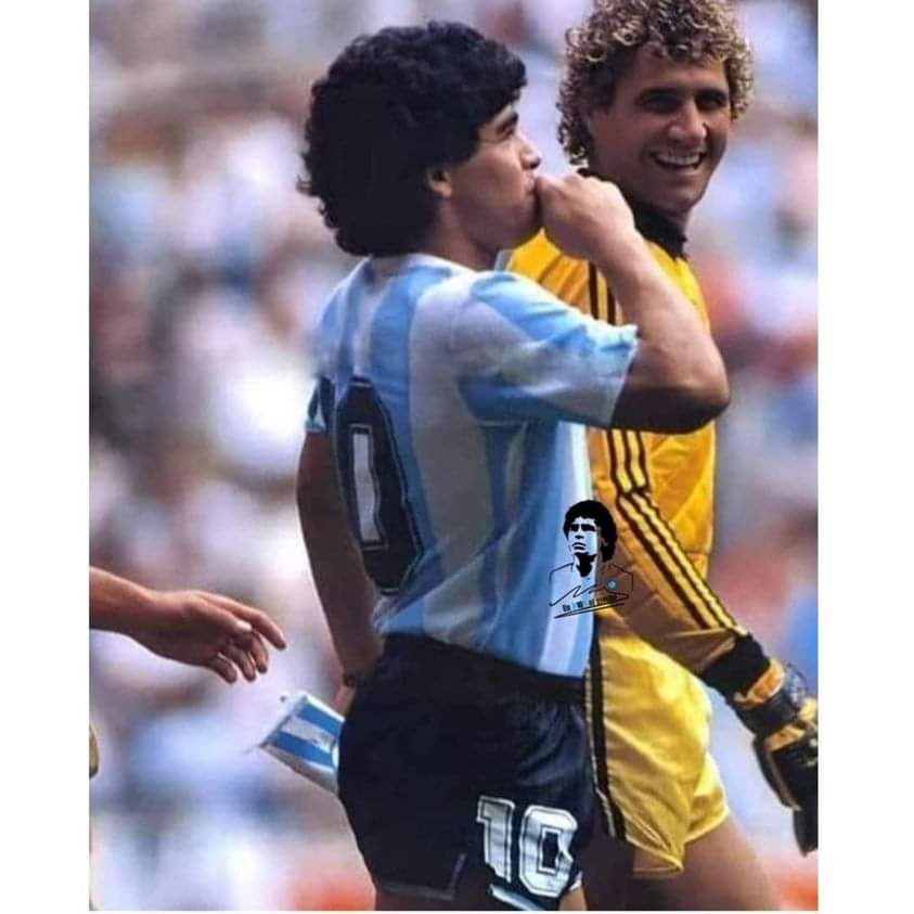 test Twitter Media - #Napoli #sscNapoli #calcio #CalcioNapoli #D10S #napolicalcio #napoli1926 #DiegoArmandoMaradona #DiegoMaradona #Maradona #Elpibedeoro #barriletecosmico #forzanapolisempre https://t.co/ORx9h2QXtF