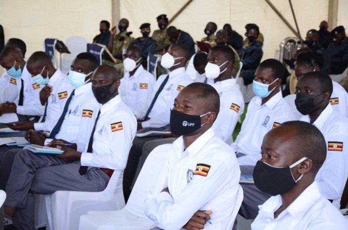 Uganda Police Force (@PoliceUg) | Twitter