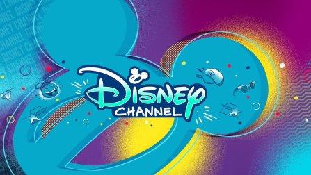 Disney Channel shuts down in Southeast Asia
