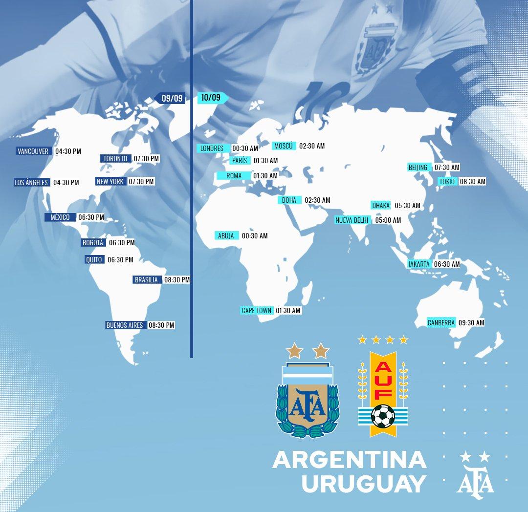 Argentina Vs Uruguay 2021 Time . Dywa A E9kgvwm