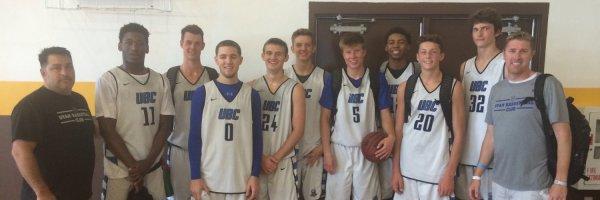Utah Basketball Club (@UBCElite)   Twitter
