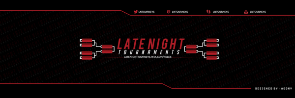 Late Night Tourneys (@LNTourneys) | Twitter