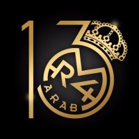 شبكة RM4Arab (@RM4Arab) Twitter profile photo