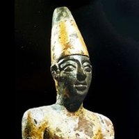 Archaeology in Lebanon (@AinLebanon )