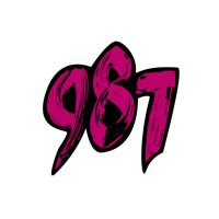 987 (@987fm) Twitter profile photo