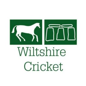 Wiltshire Cricket Limited – Non-Executive Director