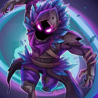 No On Twitter FORTNITE BATTLE ROYALE RECON EXPERT AND