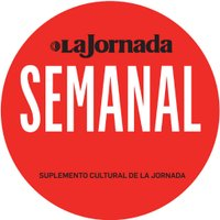La Jornada Semanal (@LaSemanal )