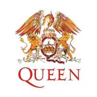 Queen (@QueenWillRock )