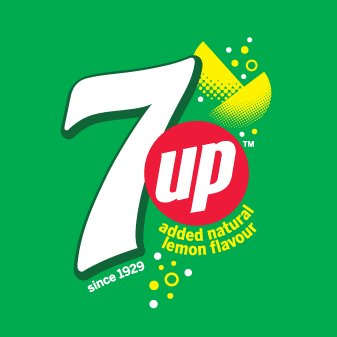 Sourcing Specialist at Seven-Up Bottling Company Ltd
