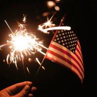 The True American (@TheTrueAmerica5 )
