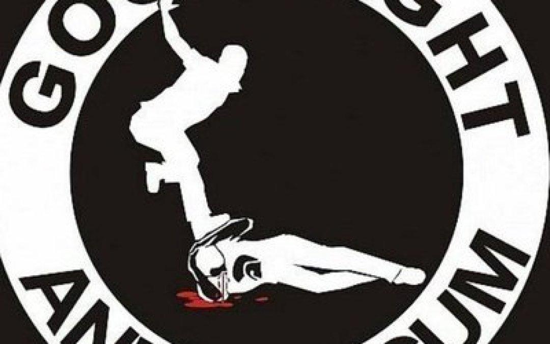 Antifa.com redirects to JoeBiden.com – Here is when it changed #VetsForTrump